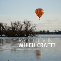 Pernille Bevort: Which Craft?