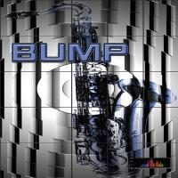 Album Bump by Noah Peterson