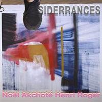 Siderrances