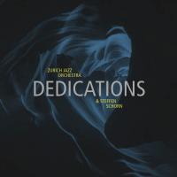 """Read """"Dedications"""" reviewed by Dan McClenaghan"""