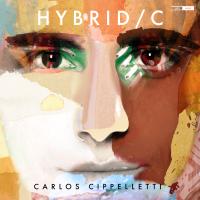 HYBRID/C