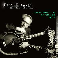 Bill Frisell—#015