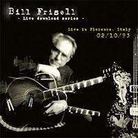 Bill Frisell—#016