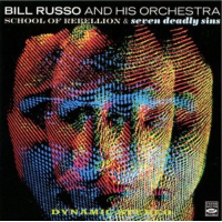 Bill Russo: 'School of Rebellion'