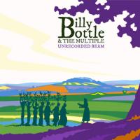 Album Unrecorded Beam by Billy Bottle