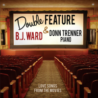 "Read ""Double Feature"" reviewed by Edward Blanco"
