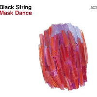 Black String: Mask Dance