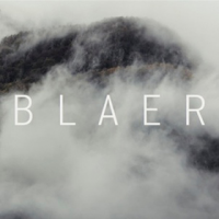 "Read ""Blaer"" reviewed by Bruce Lindsay"