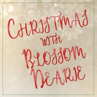Album Christmas with Blossom Dearie (single) by Blossom Dearie