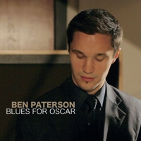Blues For Oscar