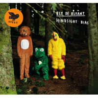 "Read ""Hindsight Bias"" reviewed by Glenn Astarita"