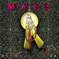 "Read ""Mass"" reviewed by"