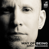 "Read ""Way Of Being"" reviewed by Mark Corroto"