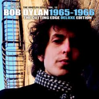 Album Bob Dylan: The Bootleg Series Vol. 12 - The Cutting Edge by Bob Dylan