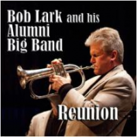 "Read ""Bob Lark Alumni Band / Bob Curnow / JazzMN Big Band"" reviewed by Jack Bowers"