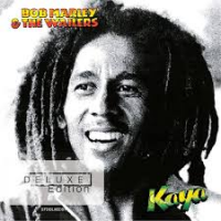 Bob Marley & The Wailers: Kaya Deluxe Edition