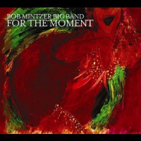 "Read ""For The Moment"" reviewed by"
