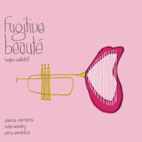 "Read ""Fugitive Beauté"" reviewed by"