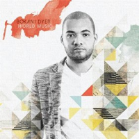 Bokani Dyer: World Music