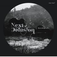 Next Delusion