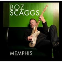 "Read ""Memphis"" reviewed by Doug Collette"