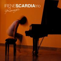 """Inquieto Marzo"" by Irene Scardia"
