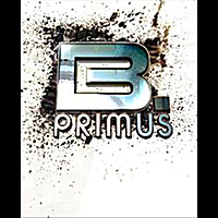 Introduction to B Primus