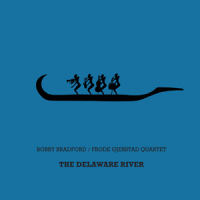 "Read ""The Delaware River"" reviewed by Vincenzo Roggero"