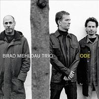 Brad Mehldau Trio: Ode