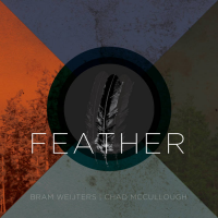 Bram Weijters/Chad McCullough: Feather
