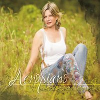 2014 top 50 most recommended CD reviews: Aeropiano by Brenda Hopkins Miranda
