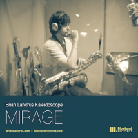 "Read ""Mirage"" reviewed by Dave Wayne"