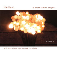 The Helium Project Phase 5