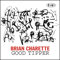 "Read ""Good Tipper"" reviewed by Dan Bilawsky"