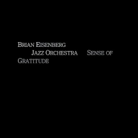 "Read ""Sense of Gratitude"" reviewed by Edward Blanco"