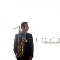 "Read ""Clock"" reviewed by Bruce Lindsay"
