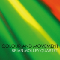 "Read ""Colour And Movement"" reviewed by Bruce Lindsay"