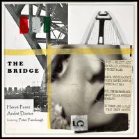 The Bridge by Herve Perez