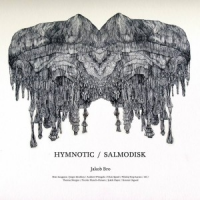 Album Hymnotic/Salmodisk by Jakob Bro