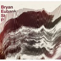 fq by Bryan Eubanks