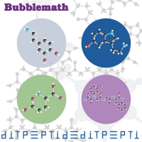 Bubblemath: Edit Peptide
