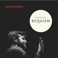 Requiem by Jakob Buchanan