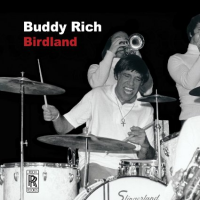 "Read ""Birdland"" reviewed by Glenn Astarita"