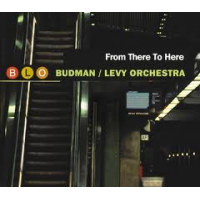 "Read ""Budman-Levy Orchestra / Jens Wendelboe Big Band / DiMartino-Osland Jazz Orchestra"" reviewed by Jack Bowers"