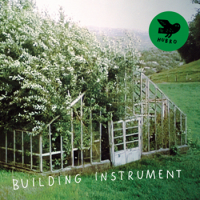 """Read """"Building Instrument"""" reviewed by Eyal Hareuveni"""