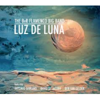 "Read ""Luz de Luna"" reviewed by Jack Bowers"