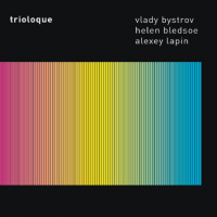 Bystrov/Bledsoe/Lapin: Triologue