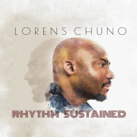 "Download ""Rhythm Sustained"" free jazz mp3"