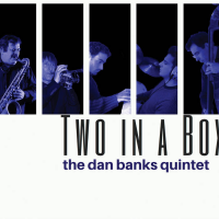 "Read ""Two in a Box"" reviewed by"