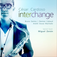 Cesar Cardoso: Interchange